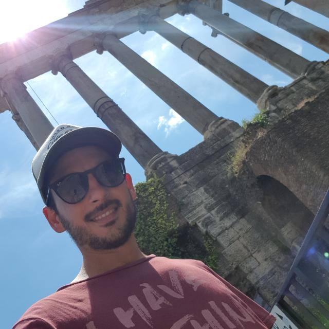 Copywriter web en turismo | Vendé más gracias al copywriting 1