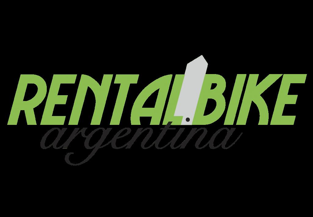 Turistipedia - Aprendé a vender en Turismo 9
