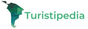 Turistipedia