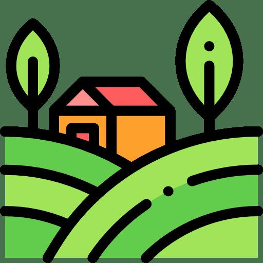 Diseño Web para Hoteles 12