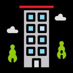 Diseño Web para Hoteles 9